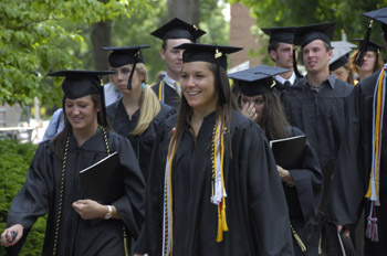 Commencement 2010 2.jpg